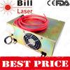 2012 Hot 60w Laser Power Supply 60w