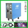 Inverter MAG Mosfet CO2 MIG Welding Machine