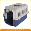 FC-0802 cat pet carrier with 5 sizes
