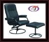 JT-046 ANJI Recliner leisure chair living room chair