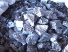industry metal silicon #2202