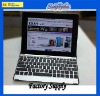 Bluetooth Wireless Keyboard for Ipad 2 iPad 3