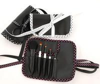 beautiful image makeup promotion brush set
