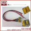 ASPIRE 5335 5735 DC POWER JACK with cable
