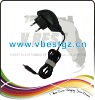 2012 Newest Design Travel Charger