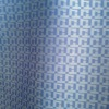 Nylon and Polyester Jacquard Fabric with Beautiful Design