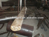 1020 Bright Carbon Steel Bar