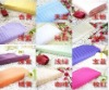 100% Cotton Satin 3cm Plain Dyed Twill Printed Flat Sheet Bedsheet Set