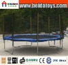 kids Trampoline Equipment BD-T1104-2