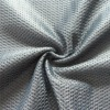 2012 fashionable 100%FDY Private Sports Warp mesh