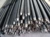 boiler tube aluminum fin finned tube