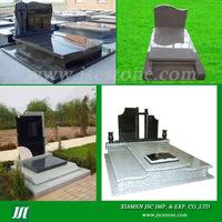 Gravestone Manufacturers