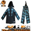 Kids Ski Suit for Winter Wear HSS110430
