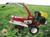 Multifunction Garden Management Machine/Farm Cultivator