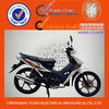 Chinese good cuatrimoto 110cc