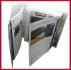 professional hardcover book printing company