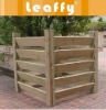 Composter wooden furniture