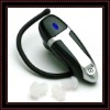 Ear Sound Amplifier, Digital Bluetooth Hearing Aid Amplifier Ear Zoom