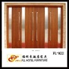 Quality exterior door made in China