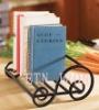 bookshelf---ETN FU027