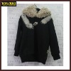 2013 branded korea wholesale winter child wear kid clothes