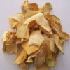 dry pumpkin flakes/food dehydrator/dried vegetable/dehydrated vegetable/dehydrator