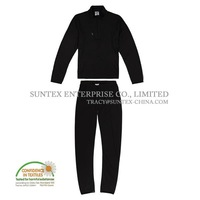 Wholesale women long johns with UV protection