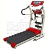 G-STAR Home use Best and Cheap Treadmill
