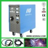 Imverter Mosfet CO2 MIG Welding Machine NBC-250Y Three Phase