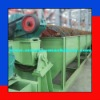 Spirl classfier sand washing machine for mining