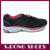 New Stock Shoes Men