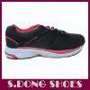 New Stock Shoes Men