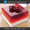 High Transparent Jelly Powder