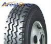 Radial Truck Tyre Double Star brand