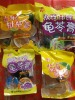 Chinese herbal jelly snack jelly