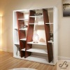 Fashion book case 112