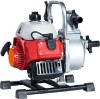 CE 40.2cc WP-10A water pump series