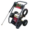 6.5Hp,2700PSI,Petrol Power washer High Pressure