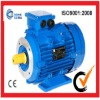 Hot sell Y3 electrical motor with CE and ISO