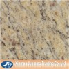 Hot sale brazil yellow granite,giallo sf real granite tiles