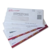 Professional Commercial Envelope US Standard