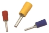 pin insulated terminals