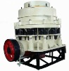 hydraulic cone crusher, crusher machine, mining equipment