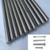 ASTMF136 Gr5 ELI titanium rod
