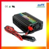 200W auro power inverter