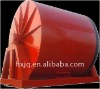 High efficiency chinaware ball mill