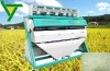 Y 440 Rice Color Sorter & Selector