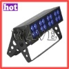 16pcs 3 IN 1 RGB wash light
