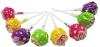 Lollipop/candy
