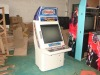 arcade game - video game machine(WW-QF003)